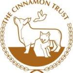 CinnamonTrustLogo